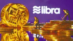 The head of cryptocurrency research firm Bitassist argues that Libra should not be seen in the same light as Bitcoin. – REUTERSPIX