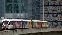 Scomi clinches RM122m monorail contract