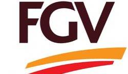 Potential re-rating for FGV, upgraded to buy