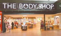 The Body Shop retailer eyes Main Market listing
