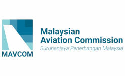 MAS tops number of complaints received by Mavcom