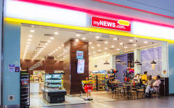 Mynews earnings rise 30% in Q1