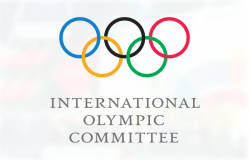 IOC reforms Olympic host city race