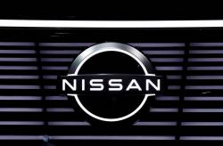 Japan's markets watchdog recommends 2.4 bln yen fine for Nissan over Ghosn pay