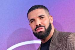 Rap sensation Drake is the most globally streamed artist of the decade with more than 28 billion streams. © Chris Delmas / AFP