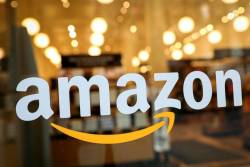 Amazon faces US antitrust scrutiny on cloud business: Bloomberg