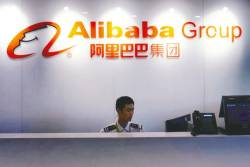 The delay in Alibaba's Hong Kong IPO is due to the lack of financial and political stability in Hong Kong amid more than 11 weeks of pro-democracy demonstrations, sources say. – REUTERSPIX