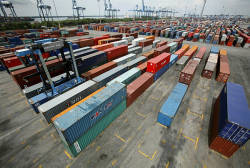 Firms urged to fully leverage on exports perks