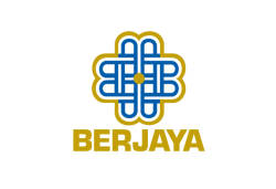 Berjaya Air: No advisory on runway work