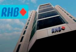 RHB to cease Hong Kong ops amid ongoing unrest