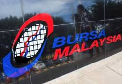 Bursa Malaysia rolls out virtual education trading platform