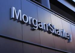 French watchdog fines Morgan Stanley for bond price manipulation
