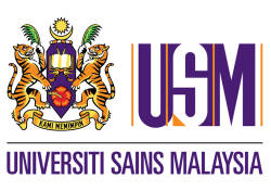 USM defends Education Minister's remarks