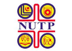Make a study on students' poor English language proficiency: NUTP