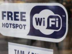 Free wifi service in Penang to be suspended from Feb 13