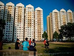 Affordable housing – remove the regulatory obstacles, says Ideas