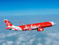 'AirAsia, AirAsia X still liable to pay MA Sepang'