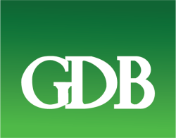 GDB secures RM67.9m Autohaus contract
