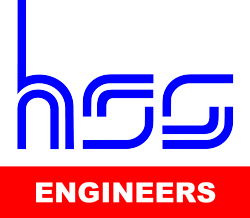 HSS inks MoU to bid for solar power plant