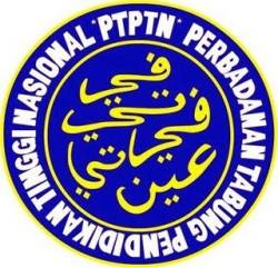Close to 35,000 responses via PTPTN's public consultancy programme
