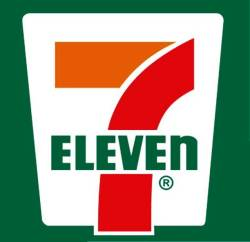 7-Eleven says to privatise Caring Pharmacy after MGO