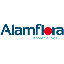 Malakoff completes Alam Flora buy with lower price tag