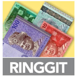 Ringgit likely to be bearish next week