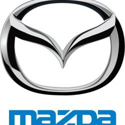 Five-year free maintenance for new Mazda
