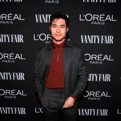 Henry Golding in talks to play James Bond?