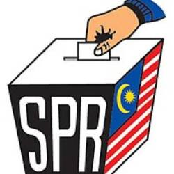 EC needs to review voting period for Camerons by-election: Annuar