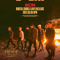 iKON making a comeback with new song 'Why Why Why' and preps for Mnet's Kingdom