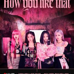 Image from BLACKPINK's official Facebook page