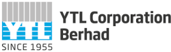 YTL Corp proposes to take YTL Land private via share exchange