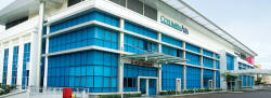Hong Leong, TPG acquire Columbia Asia hospitals in Southeast Asia
