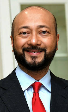 24-hour border operation will intensify trade: Mukhriz