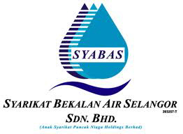 Syabas water bills can be paid via JomPAY from Jan 1