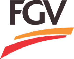 FGV back in the black for 4Q, net earnings at 76m 1