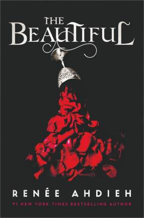 Book review: The Beautiful