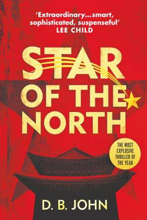 Book review: Star of the North