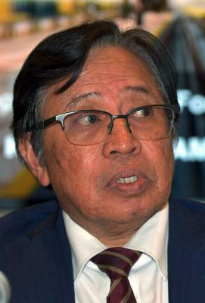 Non-Islamic religious groups in Sarawak to continue receiving allocation