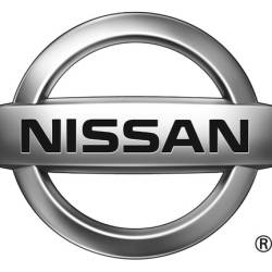 Airbag inflator: Extended recall for Nissan Navara, Grand Livina, X-Gear
