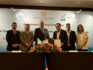 Straits Inter Logistics inks Labuan Liberty Terminal deal 1