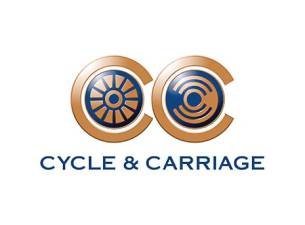 Cycle & Carriage Bintang in the red in Q4, to buy Penang land 1