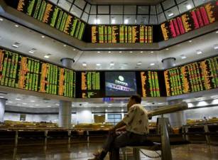 Bursa Malaysia defers AGM in line with movement control order 1