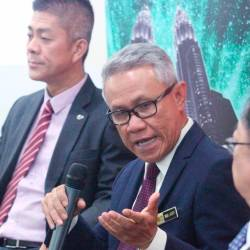 Matrade: Trade diversion lifts Malaysia's furniture exports to US