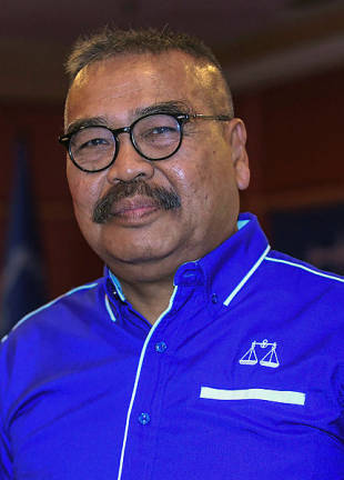 BN retains Cameron Highlands parliamentary seat