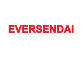 Eversendai wins RM490.1m contracts in MENA region 1