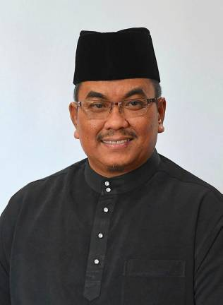 Kedah MB screened negative for Covid-19
