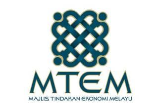 MTEM urges new govt to intensify Bumiputera empowerment agenda 1