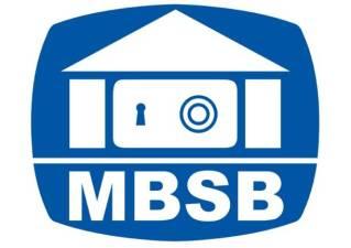 MBSB Q4 profit jumps three times on expected credit loss writeback 1